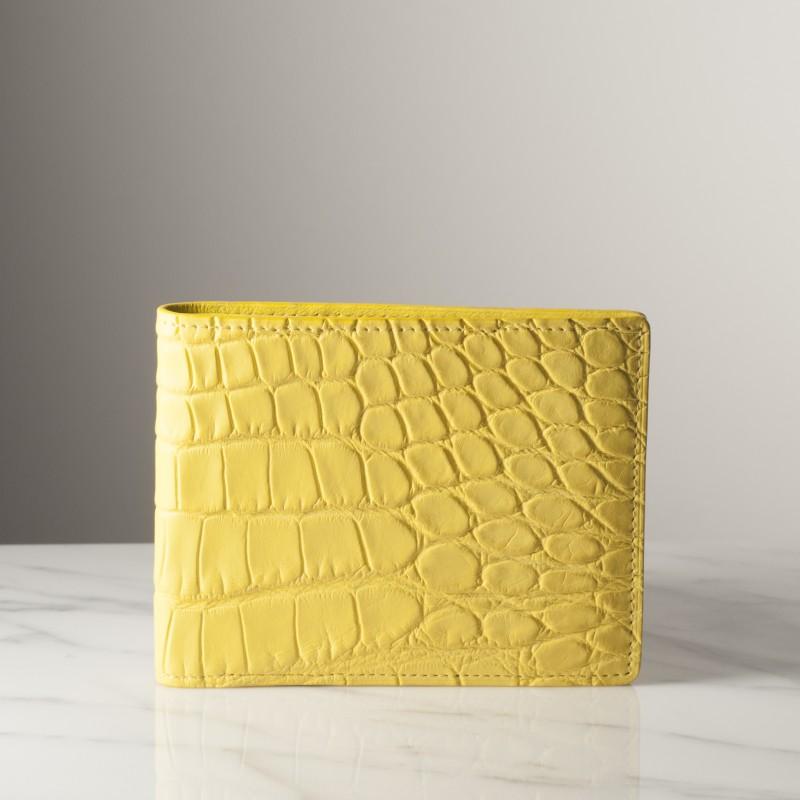 porte-carte-8cb-jaune-mat-crocodile.jpg