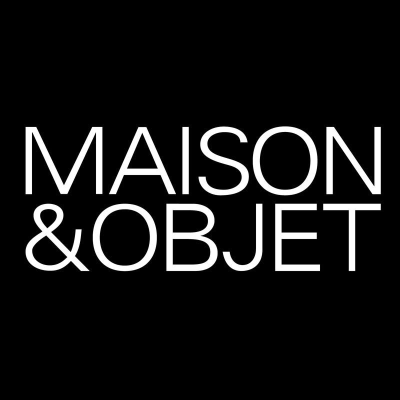 MAISON & OBJET SEPTEMBRE 2015