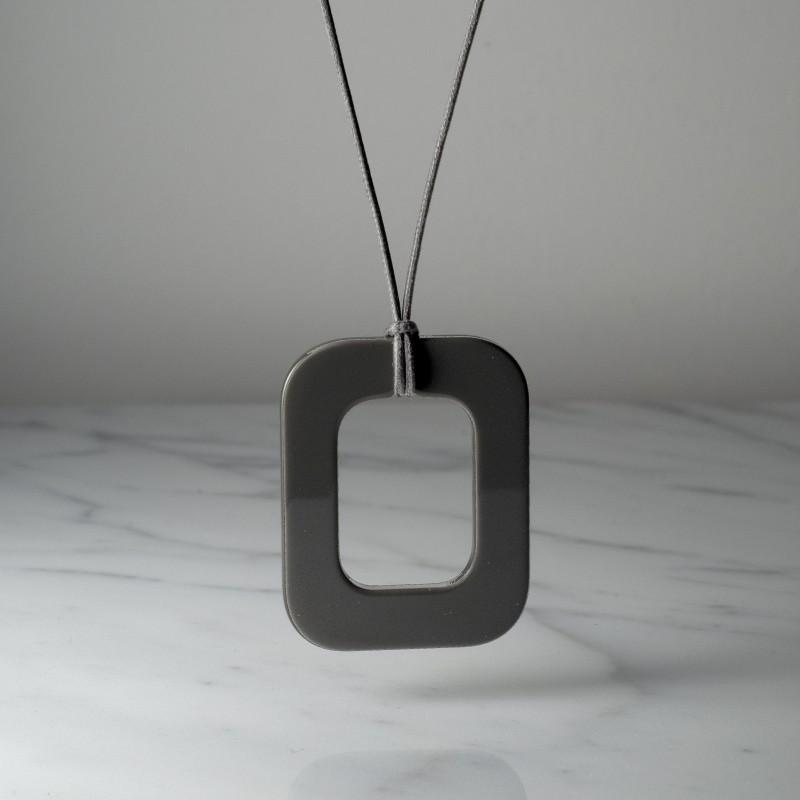 tara-petit-modele-10.jpg