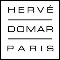 Hervé Domar Paris